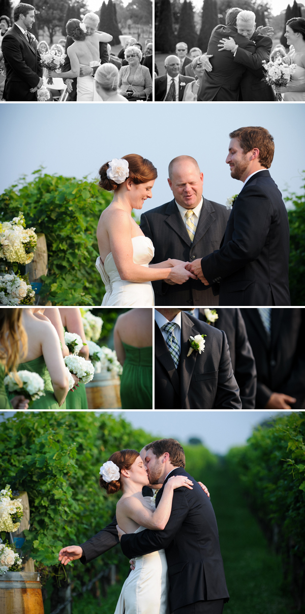 ST_Lennon_Photo_vineyard_wedding_8