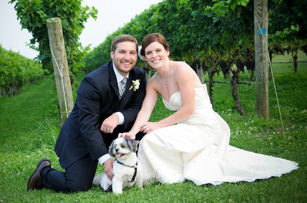 ST_Lennon_Photo_vineyard_wedding_9