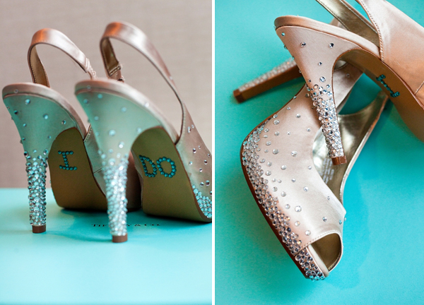 ST_Meg_Miller_Photography_pink_turquoise_wedding_4