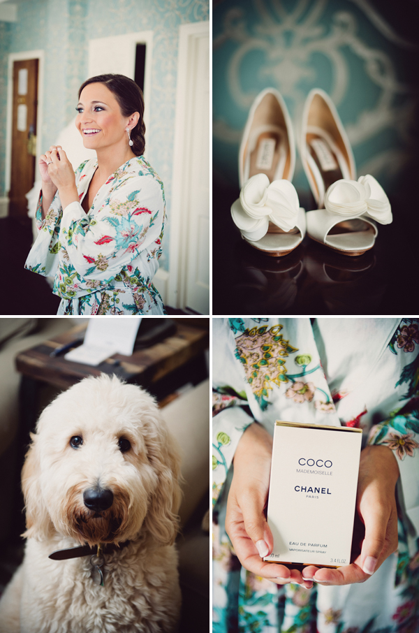ST_Off_BEET_Productions_nautical_wedding_2