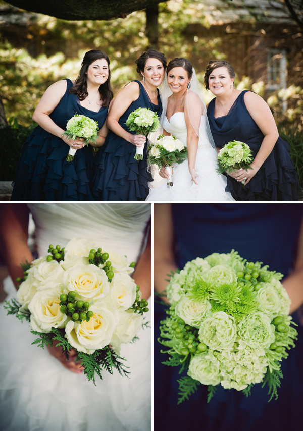 ST_Off_BEET_Productions_nautical_wedding_7