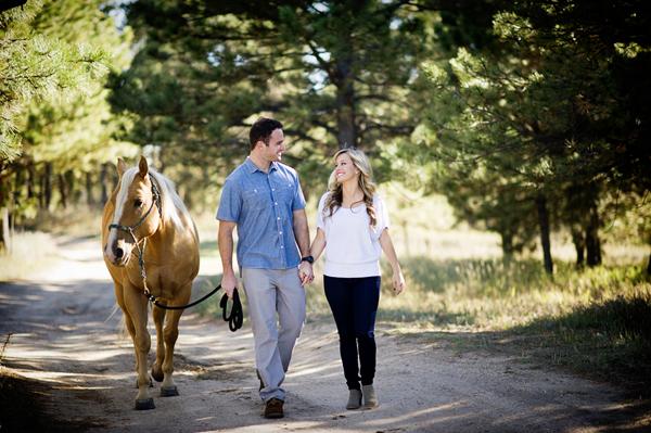 ST_Amanda_Lamb_Photography_horse_engagement_3
