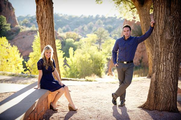 ST_Amanda_Lamb_Photography_horse_engagement_7