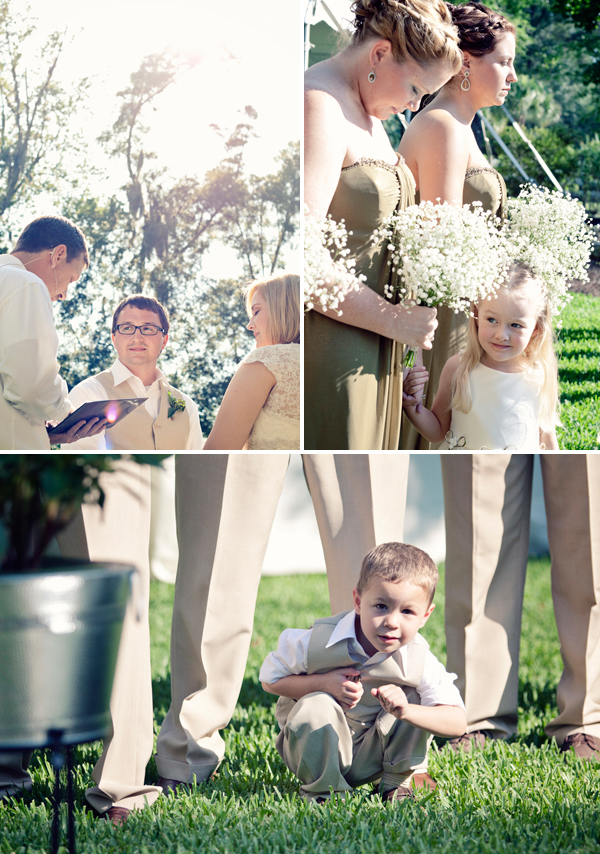 ST_Chic_Shot_Studio_diy_backyard_wedding_12