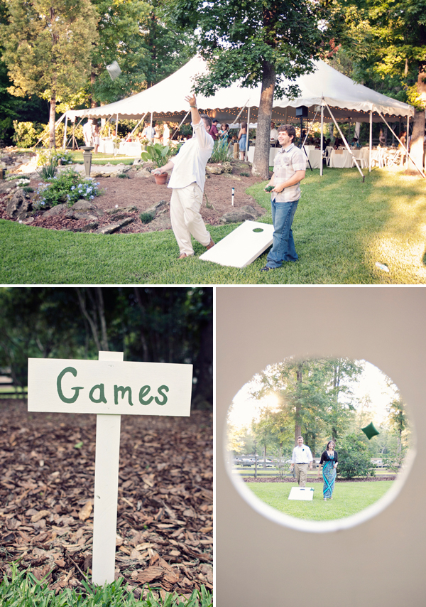 ST_Chic_Shot_Studio_diy_backyard_wedding_14