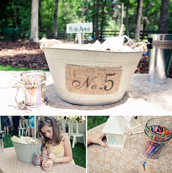 ST_Chic_Shot_Studio_diy_backyard_wedding_18