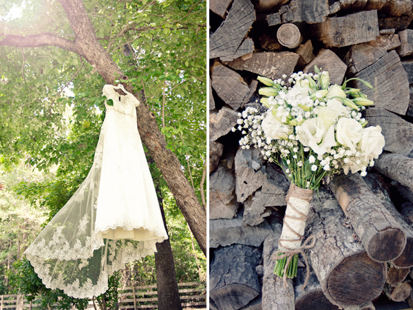 ST_Chic_Shot_Studio_diy_backyard_wedding_2