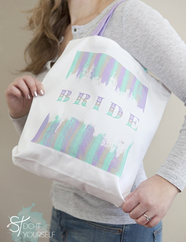 ST_DIY_silkscreen_bride_tote_bag_0001.jpg