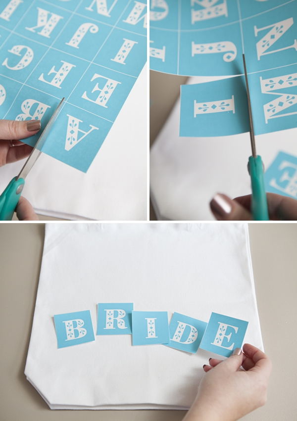 ST_DIY_silkscreen_bride_tote_bag_0004.jpg