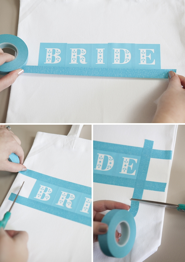 ST_DIY_silkscreen_bride_tote_bag_0006.jpg
