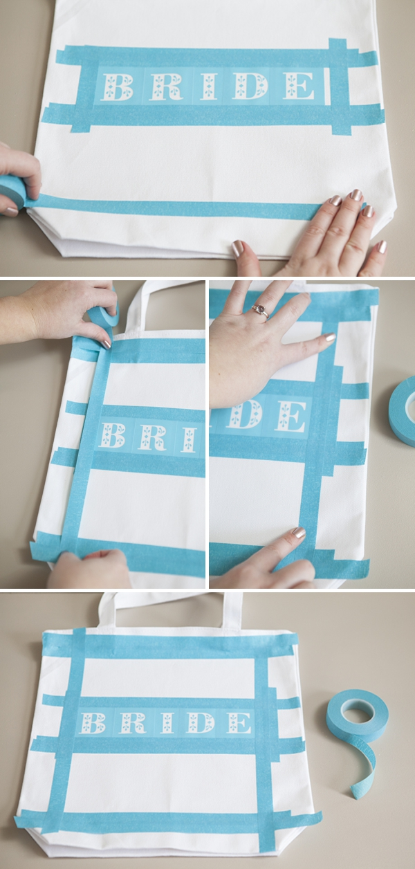 ST_DIY_silkscreen_bride_tote_bag_0007.jpg