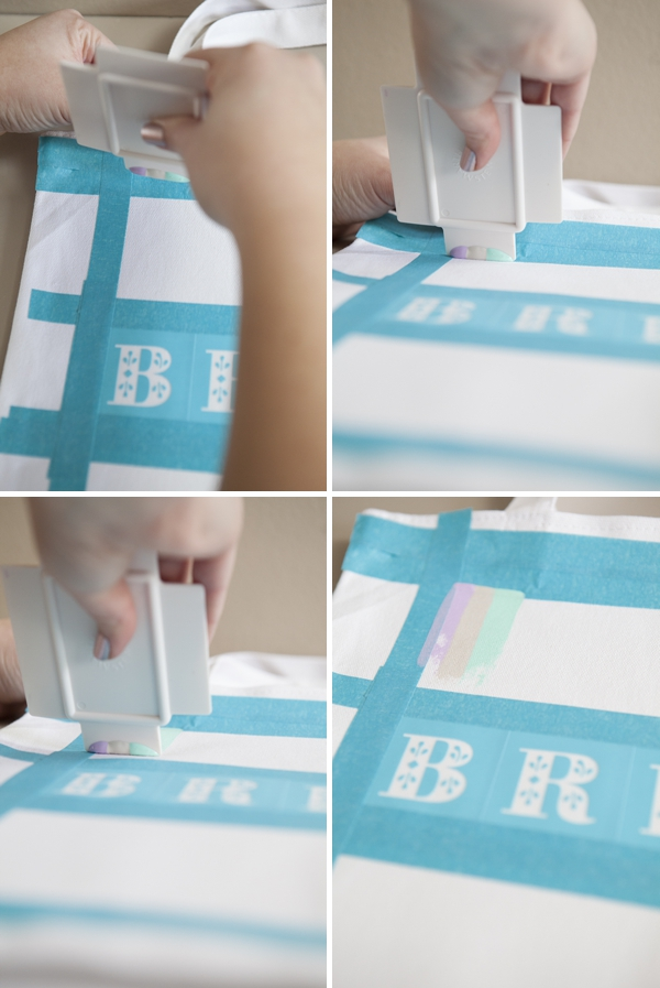 ST_DIY_silkscreen_bride_tote_bag_0010.jpg