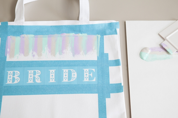 ST_DIY_silkscreen_bride_tote_bag_0012.jpg