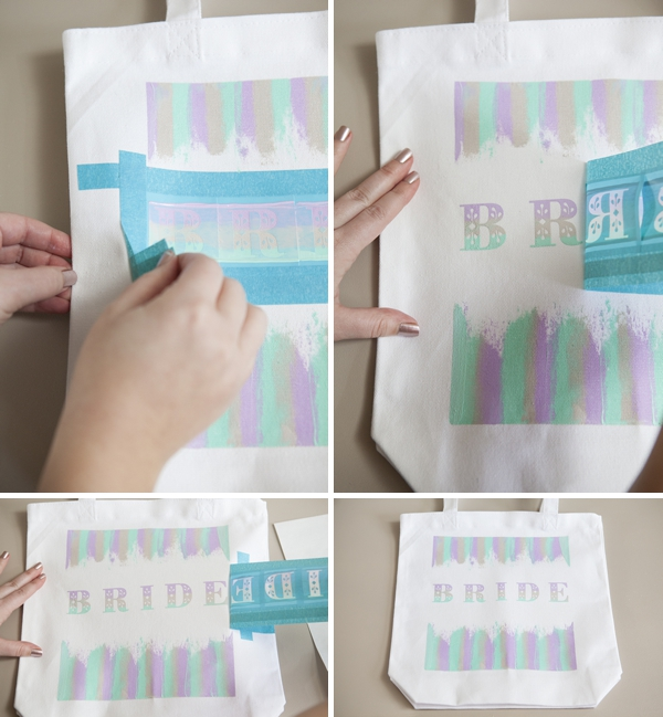 ST_DIY_silkscreen_bride_tote_bag_0018.jpg