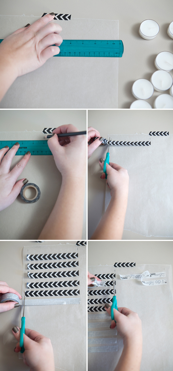 ST_DIY_washi_tape_tea_light_favors_3