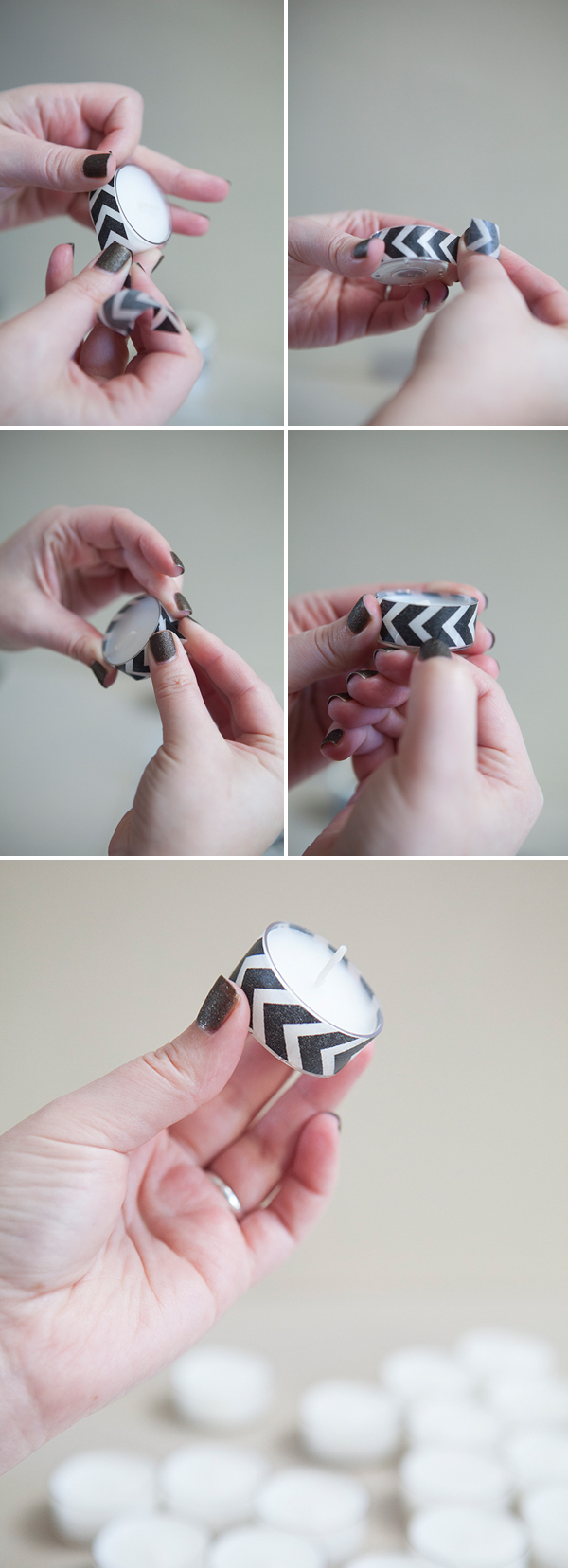ST_DIY_washi_tape_tea_light_favors_5