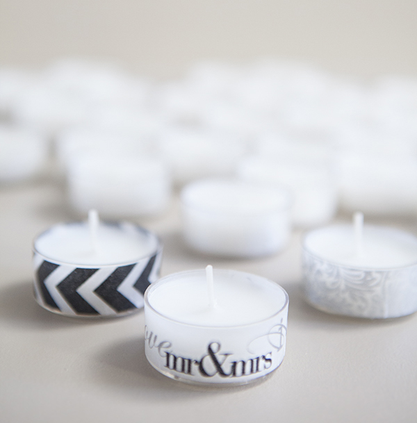 ST_DIY_washi_tape_tea_light_favors_7