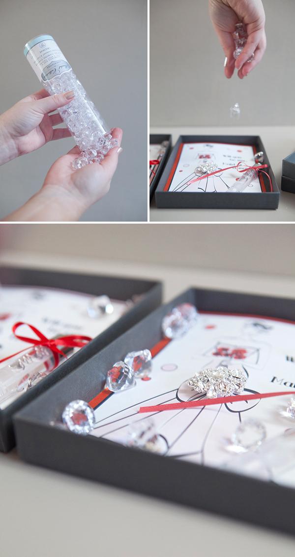 ST_David_Tutera_DIY_will_you_be_my_bridesmaid_12