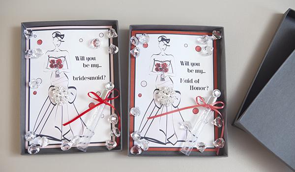 ST_David_Tutera_DIY_will_you_be_my_bridesmaid_2