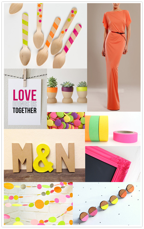 ST_ETSY_neon_neutral_inspiration