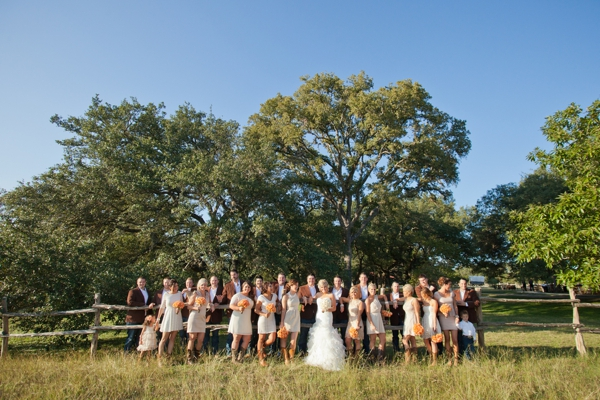 ST_Jennifer_Weems_Photography_country_wedding_0010.jpg