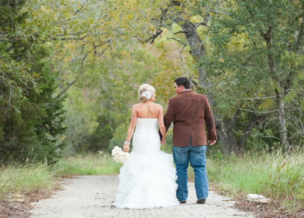 ST_Jennifer_Weems_Photography_country_wedding_0017.jpg