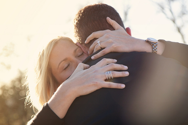 ST_Mariah_Smith_Photography_secret_proposal_1