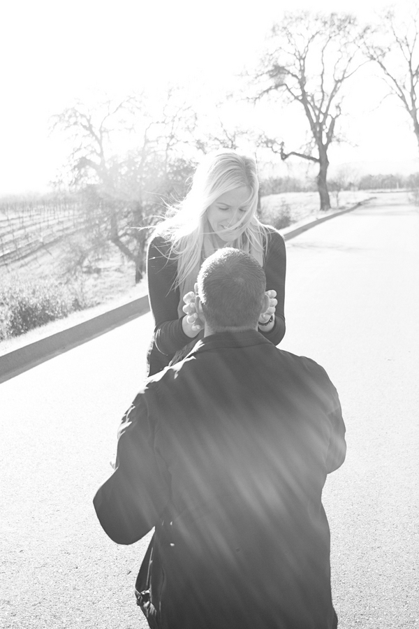 ST_Mariah_Smith_Photography_secret_proposal_2a