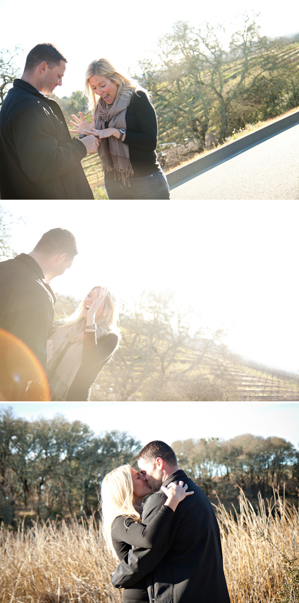 ST_Mariah_Smith_Photography_secret_proposal_3