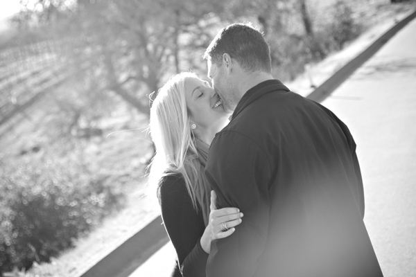 ST_Mariah_Smith_Photography_secret_proposal_3a