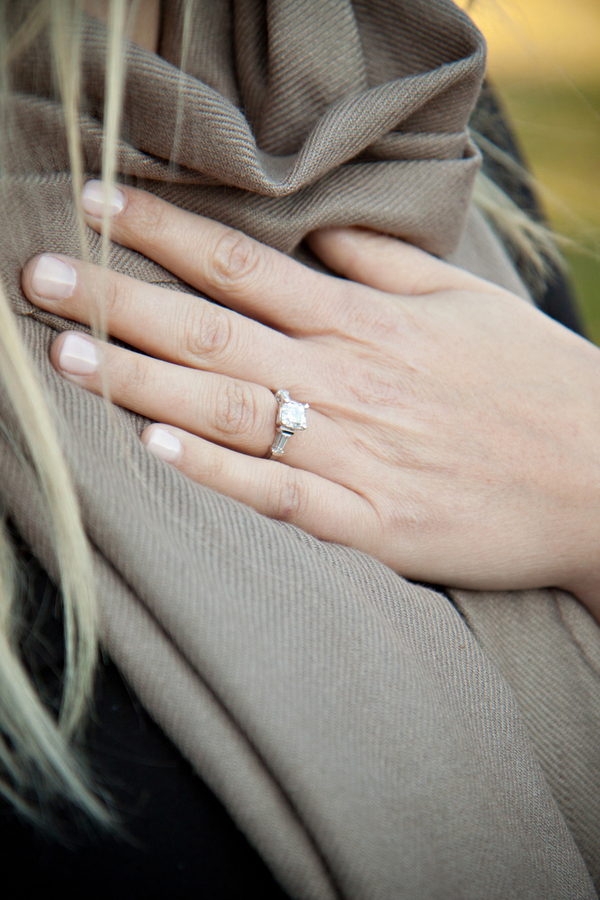 ST_Mariah_Smith_Photography_secret_proposal_4