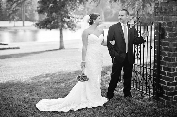 ST_Mary_me_Photography_country_wedding_9
