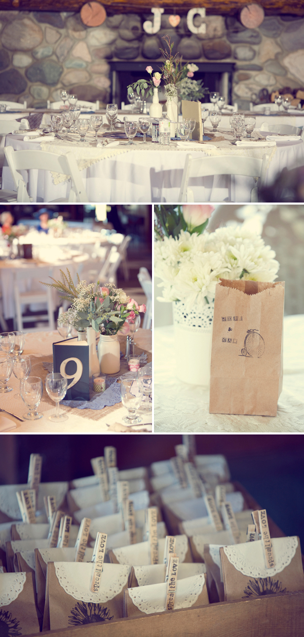 ST_Red_Bloom_Photography_rustic_wedding_19