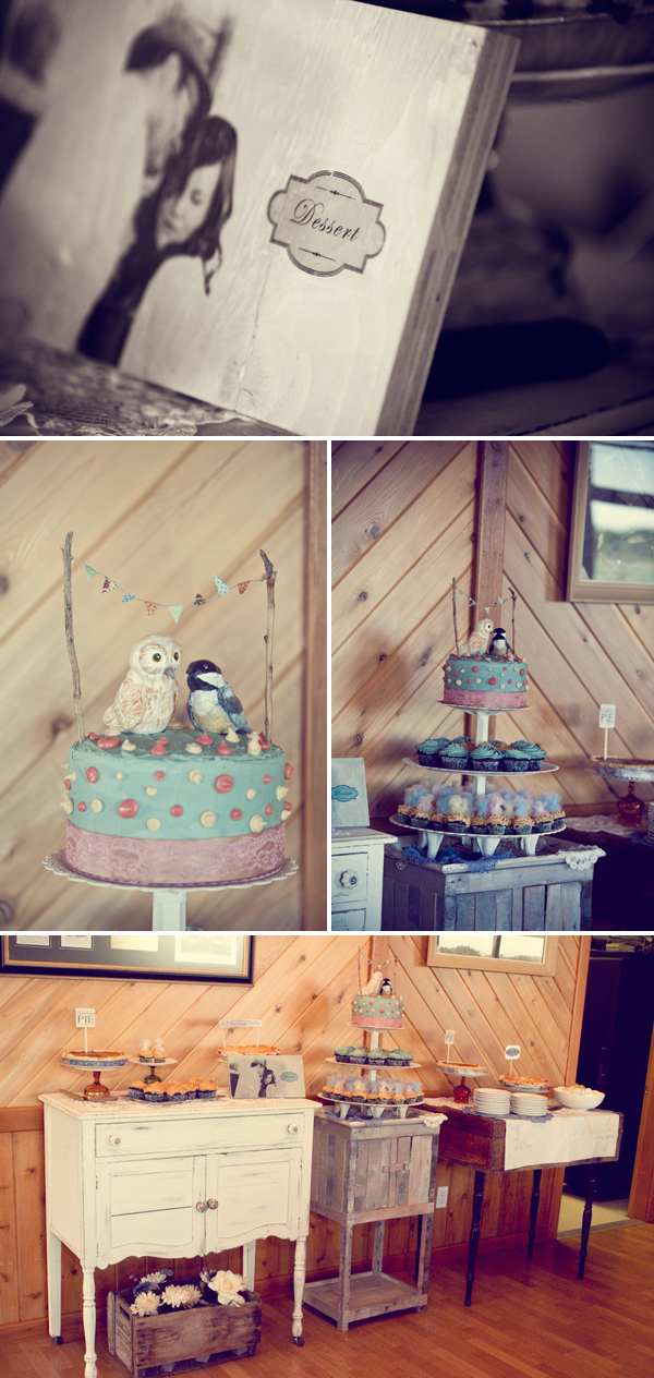 ST_Red_Bloom_Photography_rustic_wedding_22