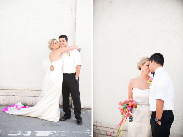 ST_The_Not_Wedding_LA_14