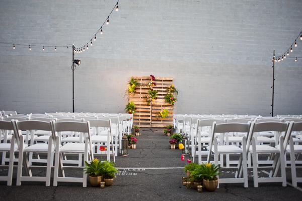 ST_The_Not_Wedding_LA_26
