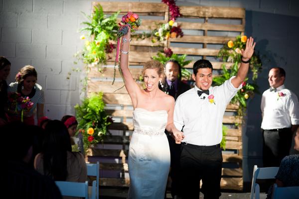 ST_The_Not_Wedding_LA_31