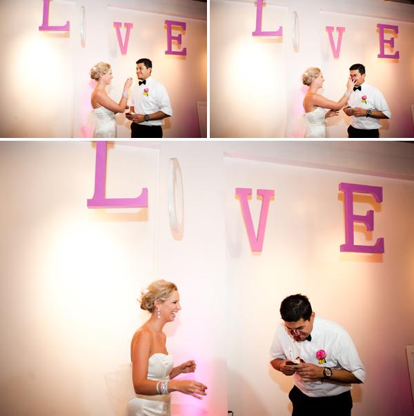 ST_The_Not_Wedding_LA_36