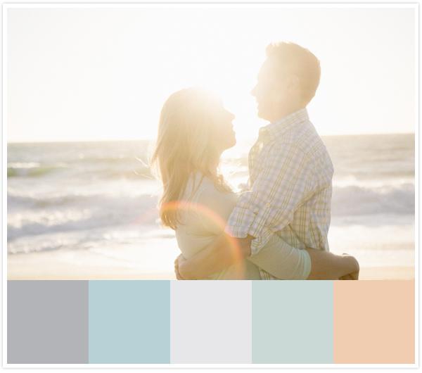 ST_beach_embrace_color_inspiration