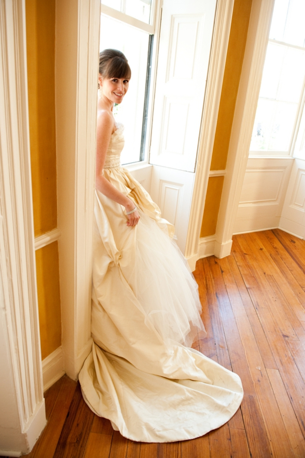 ST_warm_lace_inspiration_Reese_Moore_weddings_0010.jpg