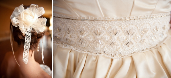 ST_warm_lace_inspiration_Reese_Moore_weddings_0023.jpg