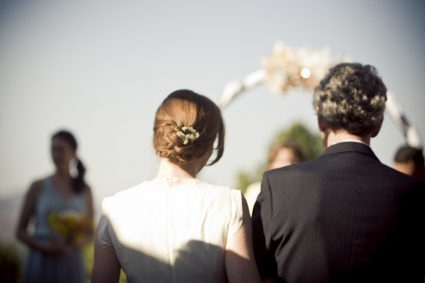ST_Ashley_Davis_Photography_mexico_destination_wedding_0015.jpg