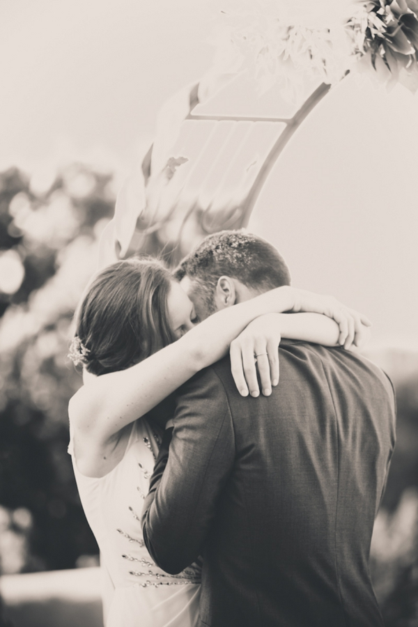 ST_Ashley_Davis_Photography_mexico_destination_wedding_0020.jpg