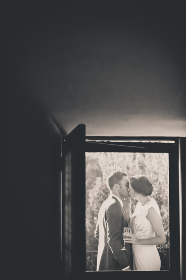 ST_Ashley_Davis_Photography_mexico_destination_wedding_0022.jpg