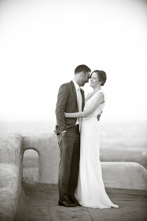 ST_Ashley_Davis_Photography_mexico_destination_wedding_0032.jpg