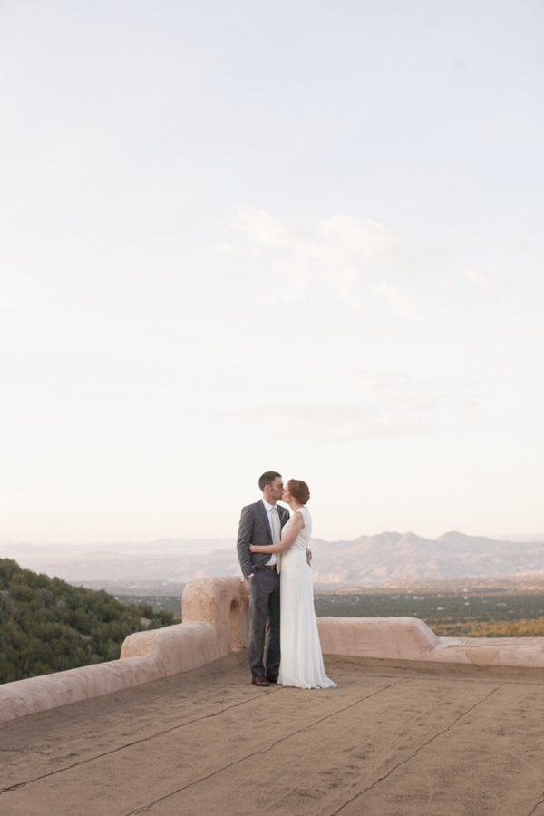 ST_Ashley_Davis_Photography_mexico_destination_wedding_0034.jpg