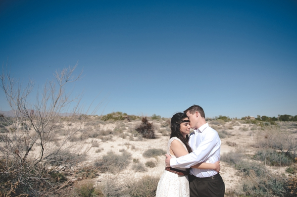 ST_Bit_of_Ivory_Photography_desert_wedding_inspiration_0013.jpg