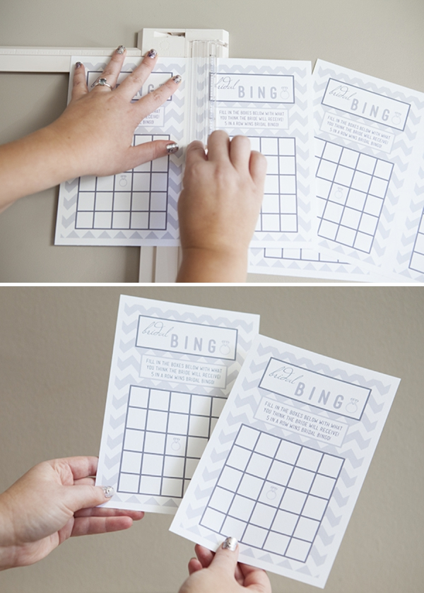 Get these darling and free bridal shower bingo cards stdiybridalshowerpresentbingo0003g solutioingenieria Images