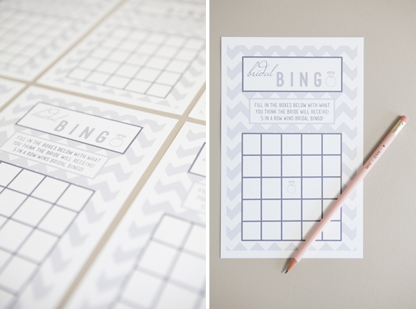 ST_DIY_bridal_shower_present_bingo_0004.jpg