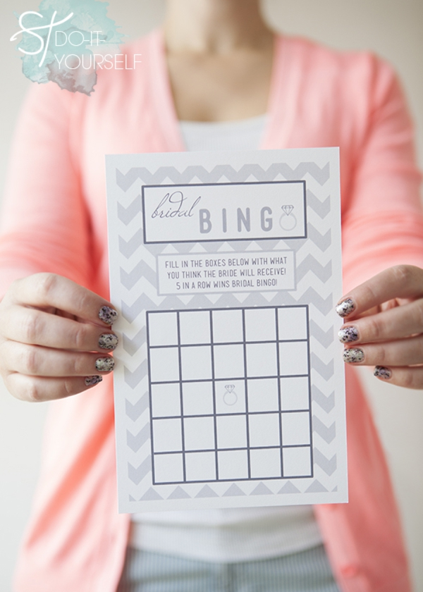 Get these darling and free bridal shower bingo cards stdiybridalshowerpresentbingo0006g solutioingenieria Images